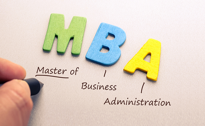 MBA Essay Tips: Things to Avoid When Writing an MBA Essay