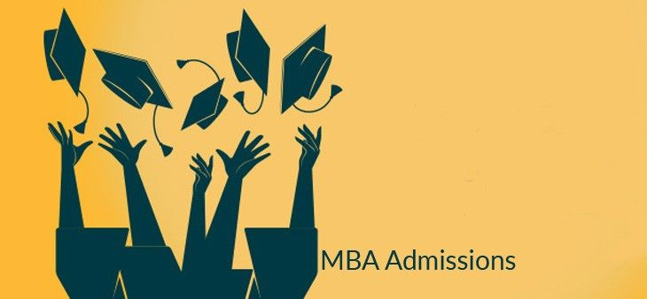 Recommendation Letter for MBA Application